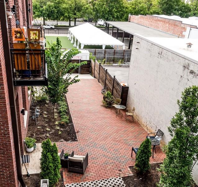 Mews-II-Courtyard