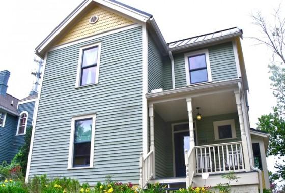 1011 vitorian exterior, knoxville, tn